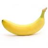 2_banaan