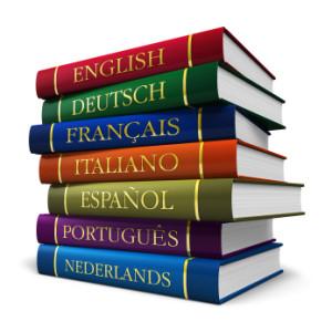 Transport vertalingen, Transport vertaalbureau, Landbouw vertalingen, Landbouw vertaalbureau, Agrarische vertalingen, Agrarisch vertaalbureau